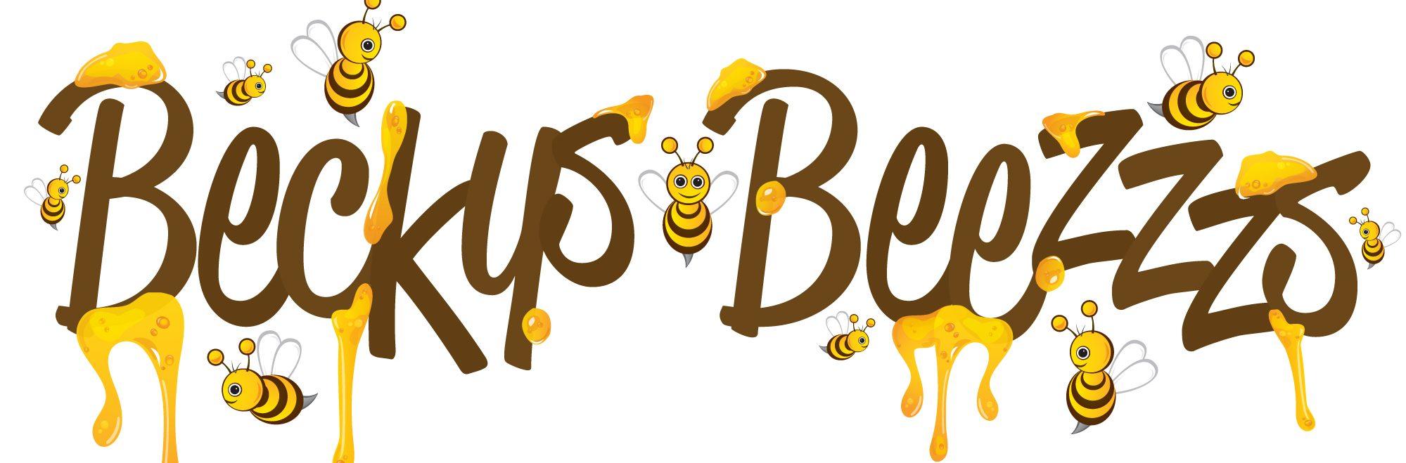 Beckys Beezzzs