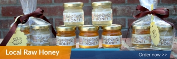 https://www.beckysbeesonlineshop.co.uk/local-raw-honey-14-c.asp